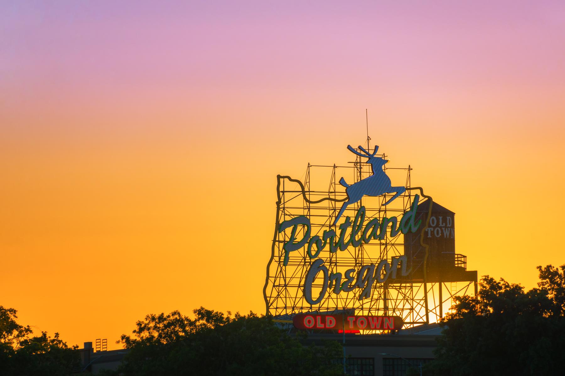 portland_featured_image